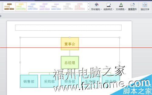 wps ppt 组织结构图_wps中如何插入ppt做一个简单的